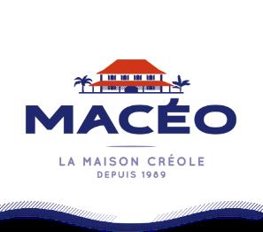 logo Macéo groupe - retour vers la page d