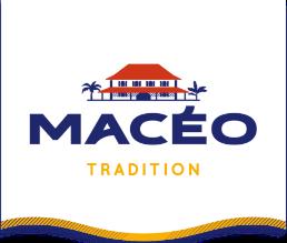 logo macéo Tradition