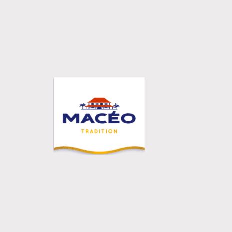 Logo Macéo Tradition page vente aux professionnels