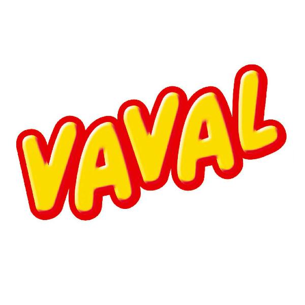 logo de la marque Vaval