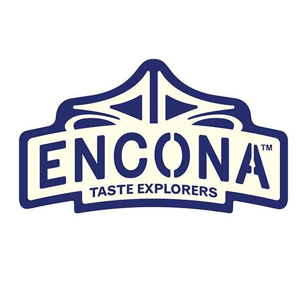 logo de la marque ENCONA