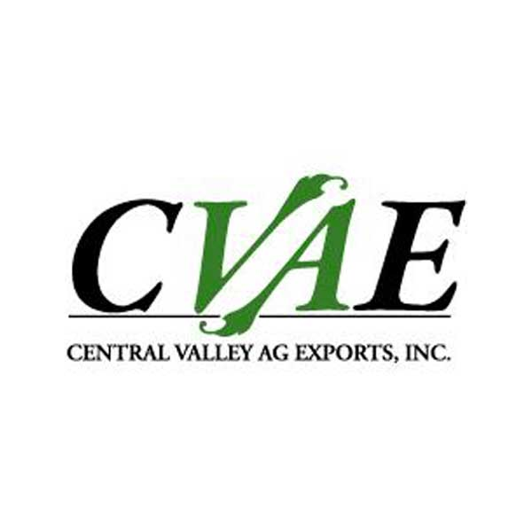 logo Central Valley Ag Exports